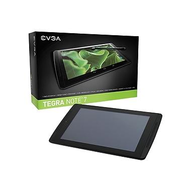 eVGA® Tegra NOTe 7in. 16GB Tablet, Black
