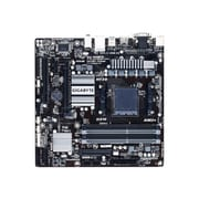 Gigabyte™ Ultra Durable 2 GA-78LMT-USB3 32GB Desktop Motherboard