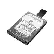 Lenovo™ ThinkPad 320GB SATA Internal Hard Drive