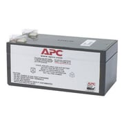 APC RBC47 Replacement Battery Cartridge