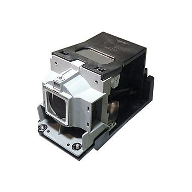 eReplacements 01-00247-ER Replacement Front Projector Lamp for Smarttech 680i2 Unifi 45 DLP, 200 W