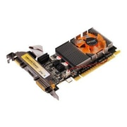 Zotac® GeForce GT 610 Synergy Edition 1GB Plug-in Graphic Card