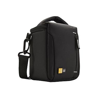 Case Logic® TBC-404 Carrying Case, Black