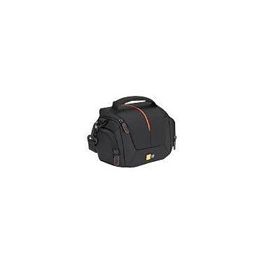 Case Logic® DCB-305 Camcorder Kit Bag, Black