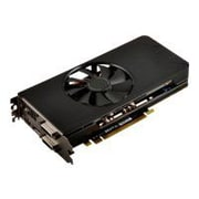 XFX 2GB Plug-in Card 5600 MHz Radeon R9 270 Graphic Card