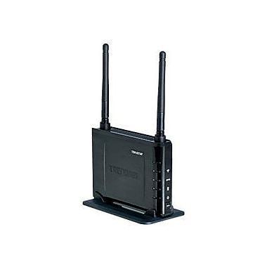 TRENDnet® TEW-637AP Wireless Easy-N-Upgrader