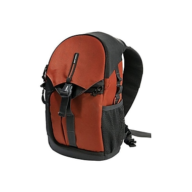 Vanguard BIIN 47 Orange Camera Bag, Orange