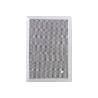 Pyle® PD-IW65 6.5'' Two-Way In-Wall Speaker System