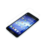 Zagg® Invisibleshield® Original Case Friendly Screen Protector For Samsung Galaxy S5