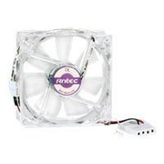 Antec® PRO 92 mm Double Ball Bearing Case Fan