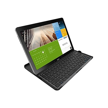 Zagg® Cover-Fit Keyboard For Samsung Galaxy Note