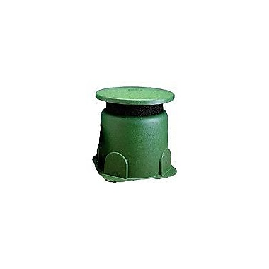 TIC GS-3 75/150 W Outdoor Speaker, Green