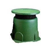 TIC GS-3 75/150 W Outdoor Speaker, Green