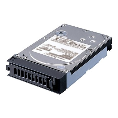 Buffalo™ OP-HD 1TB SATA 3 1/2in. Internal Hard Drive
