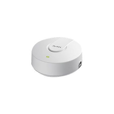 Zyxel NWA5123-NI Dual-Radio Unified Access Point