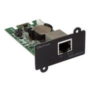 Cyberpower® 202TAA Remote Management Card