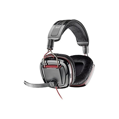 Plantronics® GameCom 780 Headset