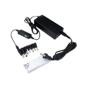 Ereplacement ACU90-SB-S Compatible Electronics AC Adapter