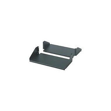 APC AR8422 Double Sided Fixed Shelf