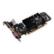 XFX Radeon R7 240 2GB DDR3 SDRAM Graphic Card
