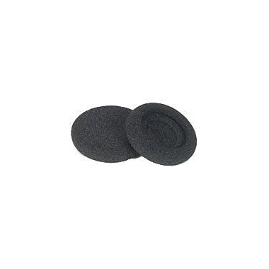 Sennheiser HZP22 Replacement Ear Cushion Foam Pads For CC540/SH350