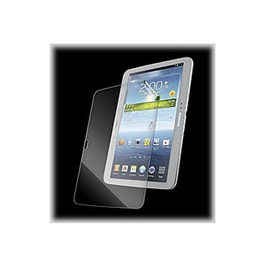 ZAGG® Invisibleshield® Original Screen Protector For Samsung Galaxy Tab 3 10.1