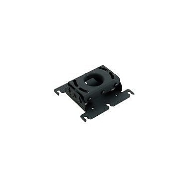 Chief® Custom RPA315 Inverted Ceiling Projector Mount
