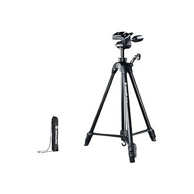 Vanguard® MAK-233 MAK 3-Way Panhead Tripod