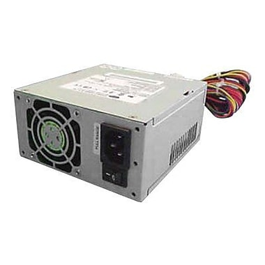 Sparkle® FSP300-60GNV SFX12V Power Supply, 300 W
