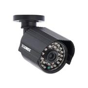 LOREx Vantage CVC6945 High Resolution Weatherproof Night Vision Security Camera