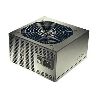 Antec® NeoECO C Power Supply Unit, 520 W