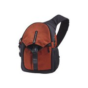 Vanguard Carrying Case Camera Bag, Orange