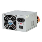 StarTech ATX12V 400 W Power Supply Unit