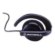 Motorola 53728 Flexible EarBud Receiver