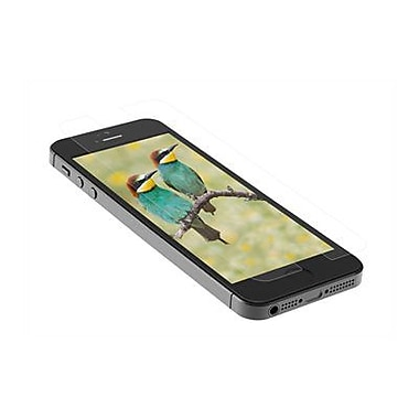 Puregear® PureTek™ Screen Protector For Motorola Droid RAZR M XT907