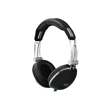 Rosewill® RHTS-11004 Headphone