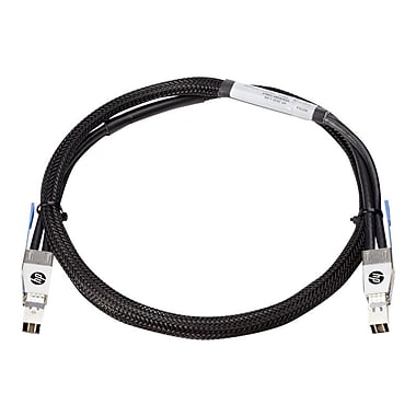 HP® 2920 Stacking Cable, 1 M