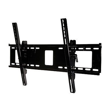 Peerless®-AV™ SmartAmount® PT660 Wall Mount, Up To 200 lbs.