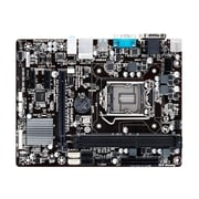 GIGABYTE™ 8 Series Ultra Durable 4 Plus 16GB Desktop Motherboard