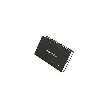 Aten VS82 VGA Video Splitter, 2 Port