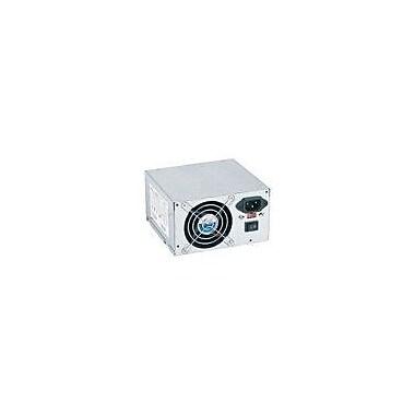 APEX® AL-A300ATX ATX 12V Switching Power Supply, 300 W
