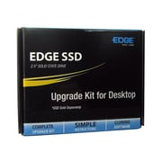 Edge® Boost Solid State Drive Upgrade Kit For Desktop (SD-229863-PE)
