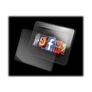 ZAGG® Invisibleshield® Amazon Kindle Fire HD 7 Screen Protector
