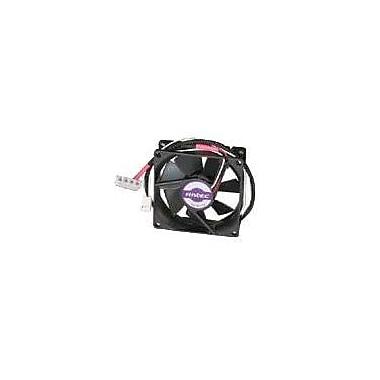 Antec® 92MM 3PIN BB FAN Cooling Case Fan