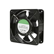 StarTech ACFANKIT12 AC Fan Kit For Server Rack Cabinet, 3050 RPM