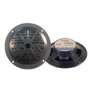 "Pyle® PLMR51B Hydra 5 1/4"" 100 W Marine Speaker"