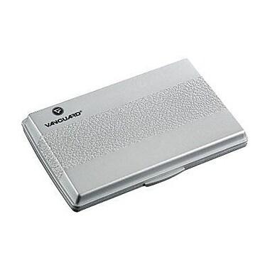 VANGUARD® MCC21 Flash Memory Card Case