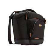 Case Logic® SLRC-202 SLR Camera Bag, Black