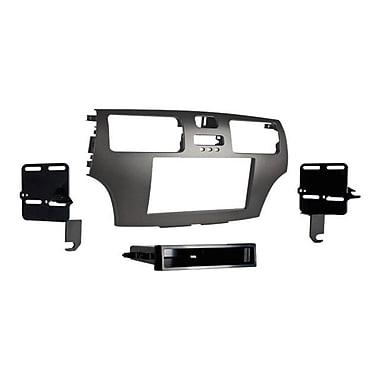 Metra™ 99-8158G Lexus ES300 / ES330 02-06 Mounting Kit