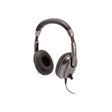 Cyber Acoustics ACM-7002 Stereo Headphone For Kids